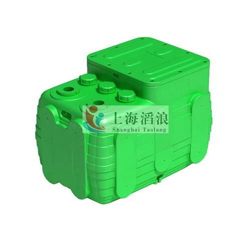 智能污水提升器,家用污水提升器,PP塑料提升器,卫生间污水提升设备-上海滔浪泵阀科技有限公司