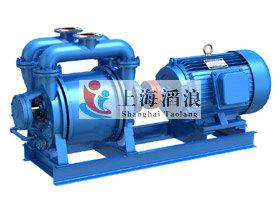 真空泵,无油真空泵,铸铁真空泵,不锈钢真空泵,干式真空泵,旋片式真空泵,活塞式真空泵,涡轮真空泵-上海滔浪泵阀科技有限公司