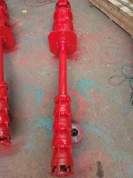 长轴泵,长轴消防泵,长轴液下泵,长轴深井泵,长轴潜水泵,液下长轴泵,长轴抽水泵,长轴喷淋泵,长轴输水泵-上海滔浪泵阀科技有限公司